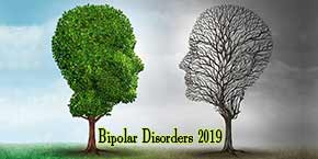 2nd International Conference on Bipolar Disorder: Depression and Psychiatry , Istanbul,Turkey