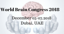 World Brain Congress , Dubai,UAE