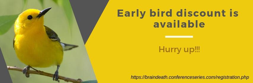 Brain Death Conferences | Brain Injury Conferences | Stroke