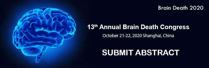 - Brain Death 2020