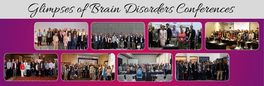 - Brain Disorders 2019