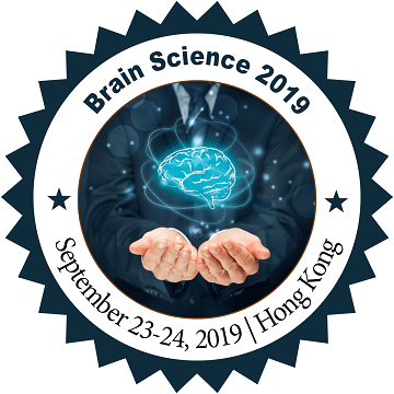 Brain Science Conferences | Brain Science Conferences 2019