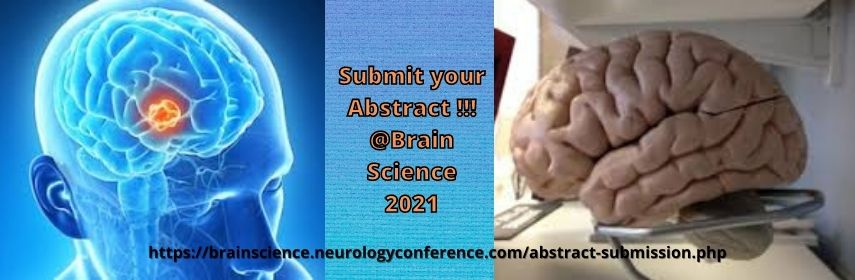 - BRAIN SCIENCE 2021
