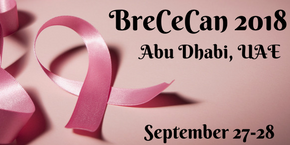 3rd World Conference on Breast and Cervical Cancer , Abu Dhabi,UAE