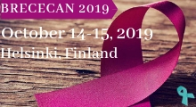 4th World Conference on Breast and Cervical Cancer , Helsinki,Finland