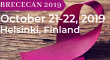 4 th World Conference on Breast and Cervical Cancer , Helsinki,Finland
