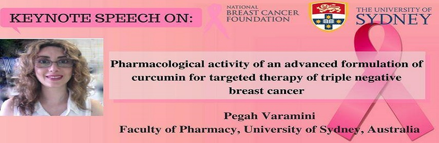- Breast Cancer Summit 2018