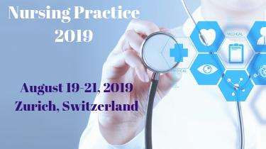 Nursing Conferences 2019 | Midwifery Congress | Health Care