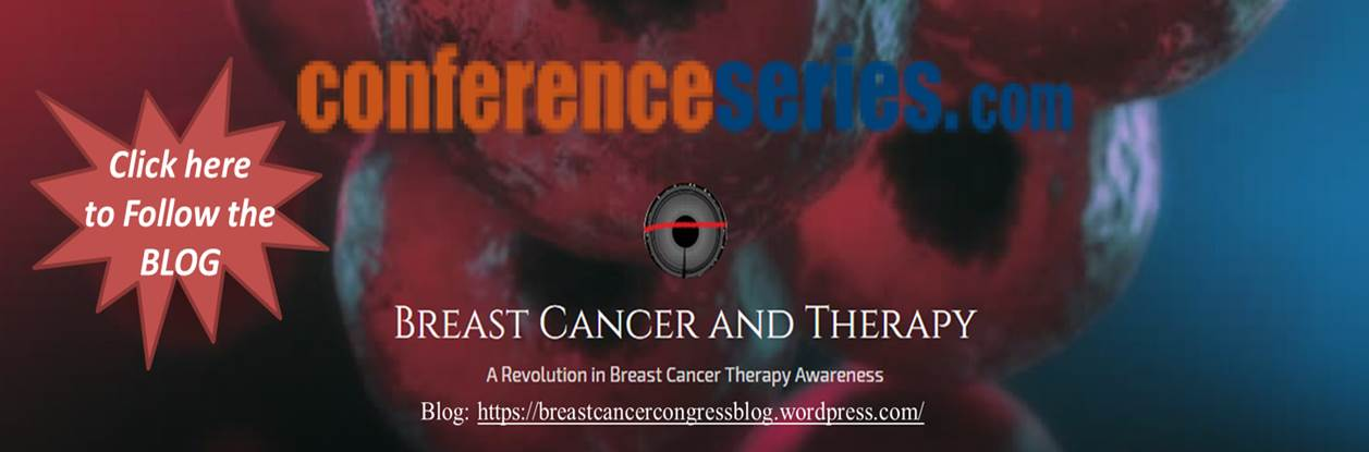 - Breast Cancer Congress 2018