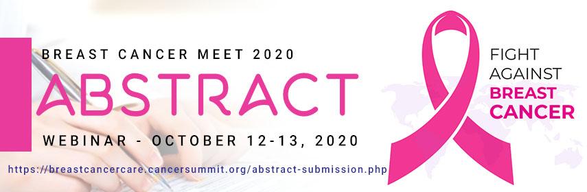 - Breast Cancer Meet 2020