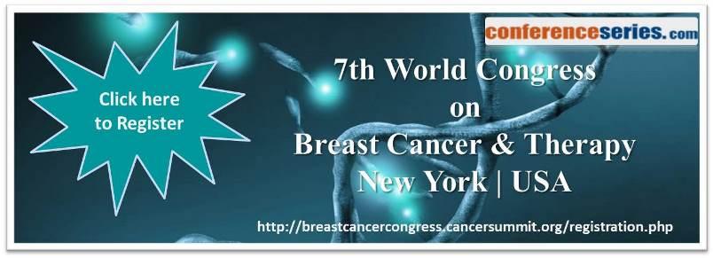 - Global Breast Cancer  2018