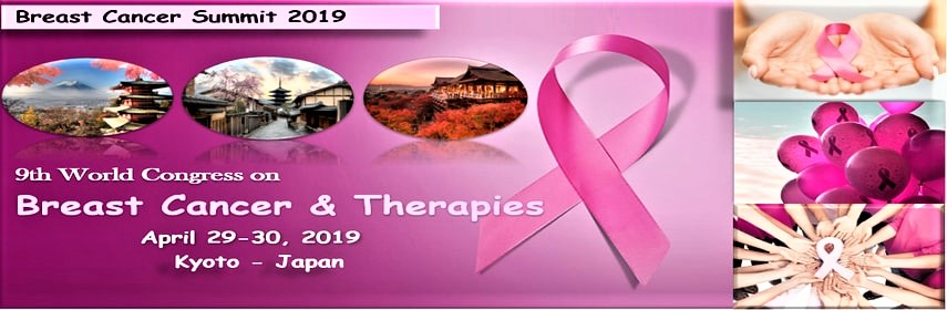 - Breast Cancer Summit 2019