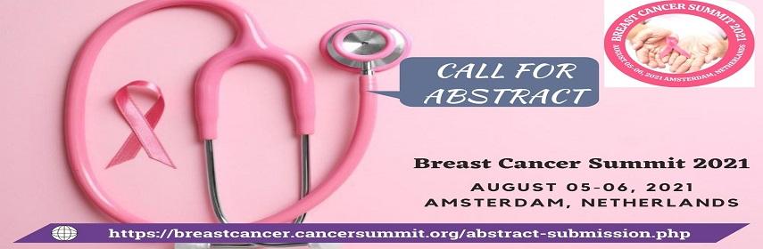 - Breast Cancer Summit 2021