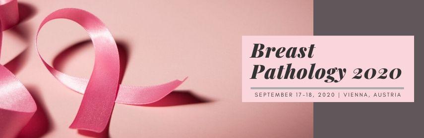 - Breast Pathology 2020
