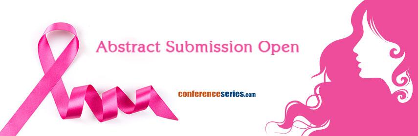 Breast Pathology 2018 - Breast Pathology & Cancer Congress