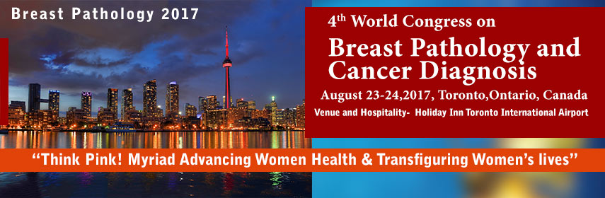 - Breast Pathology 2017