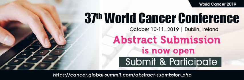 Cancer Conferences In India 2019