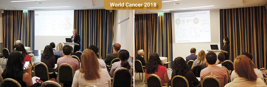 Cancer Conferences 2019 | Cancer Therapy Meetings: Oncology & Radiology
