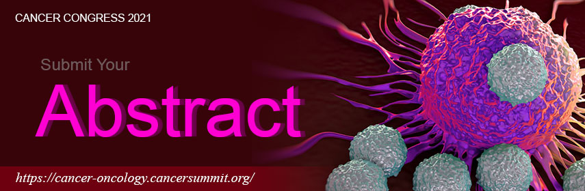 - Cancer Congress 2021