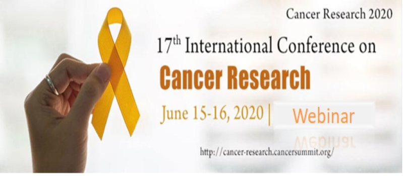 - Cancer-Research-2020