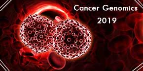 26th Cancer Genomics Congress: New Era for Cancer Prevention  , Abu Dhabi,UAE