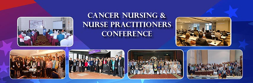 - Cancer Nursing 2017