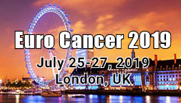 Oncology & Cancer Conferences 2019 | Haematology | Radiology