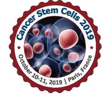 Cancer Stem Cell Conferences | Cancer Meetings | Paris Conferences