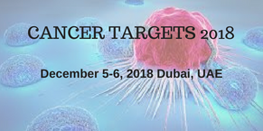 International Conference on Biomarkers and Cancer Targets , Dubai,UAE