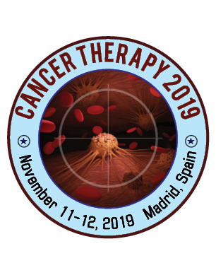 Upcoming Cancer Conferences 2019 | Oncology Conferences Europe