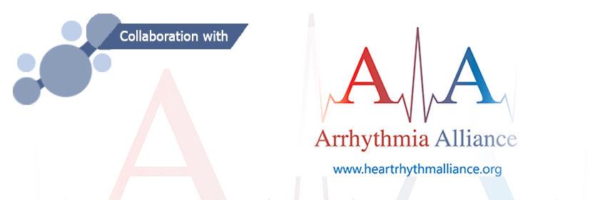 - Cardiac Pharmacology 2017