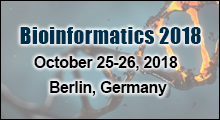 Bioinformatics Conferences