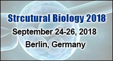 Structural Biology Conferences