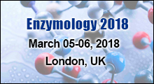 Enzymology Conferences