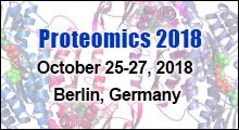 Proteomics Conferences