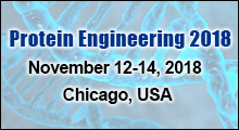 Protein Engineering Conferences