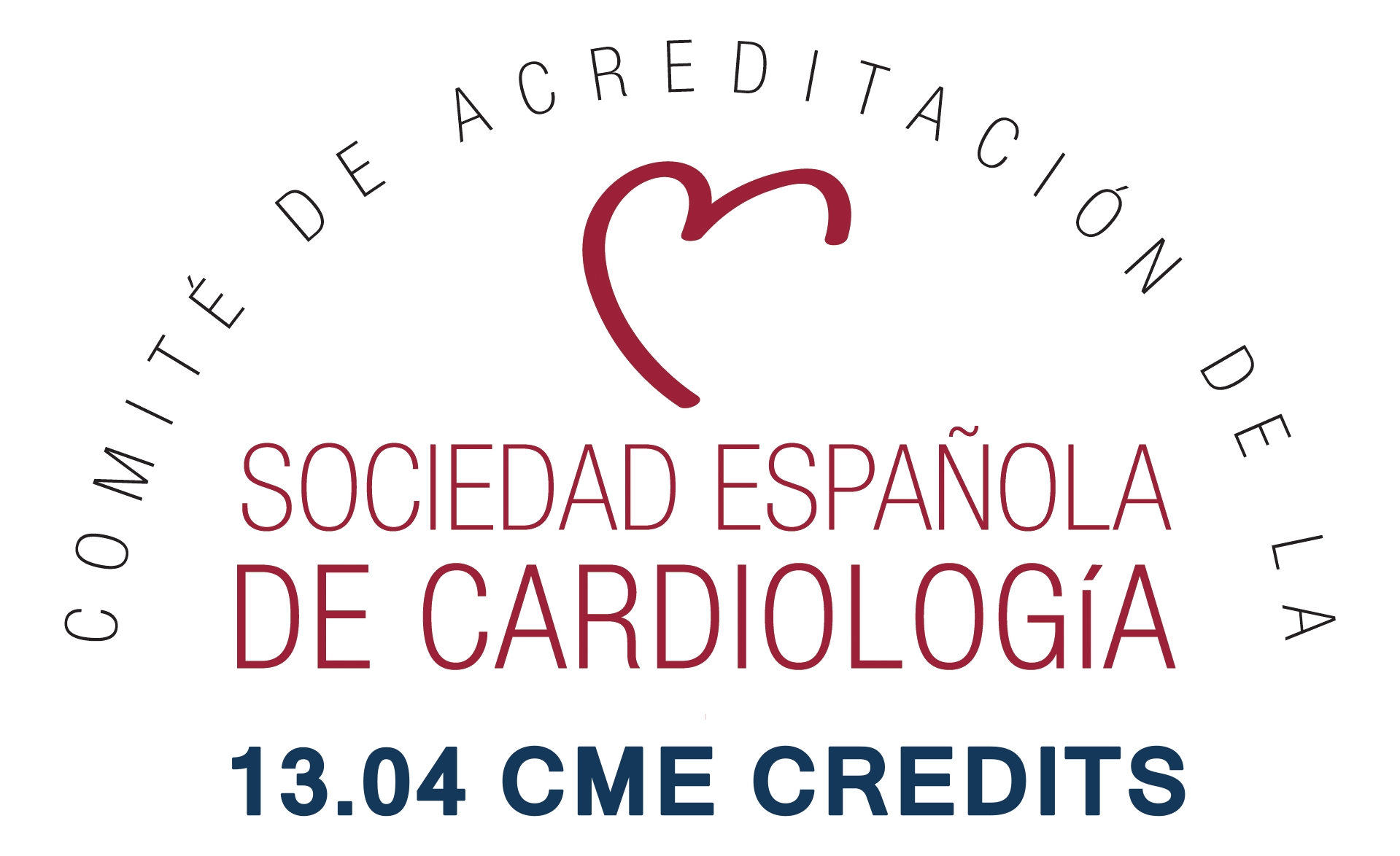 Robert Skalik | Professor | Cardiologists 2018 | Conferenceseries Ltd