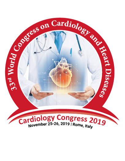 Cardiology Conferences | Cardiology Meetings | cardiology Congress