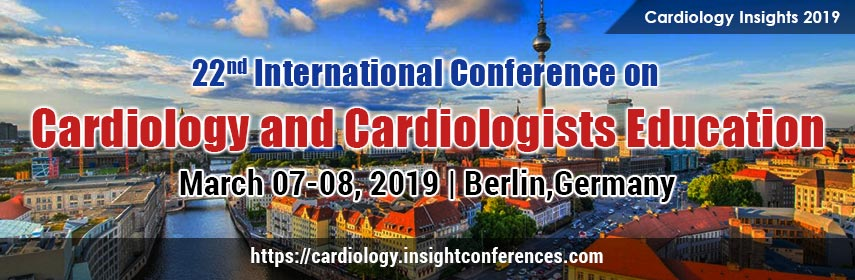 - Cardiology Insights 2019
