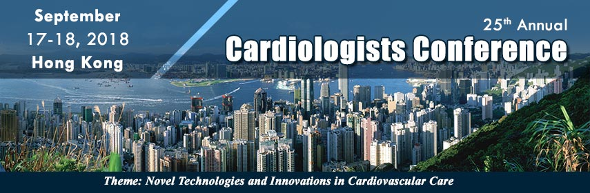 Cardiologists Conferences 2018| Cardiology Conferences