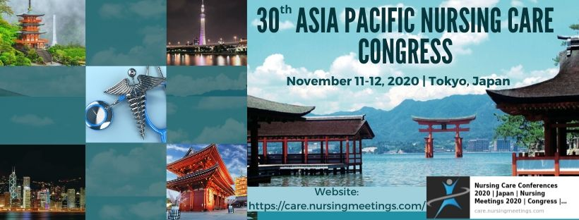 - Asian Nursing Care 2020