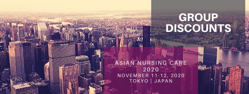 - Asian Nursing Care 2020