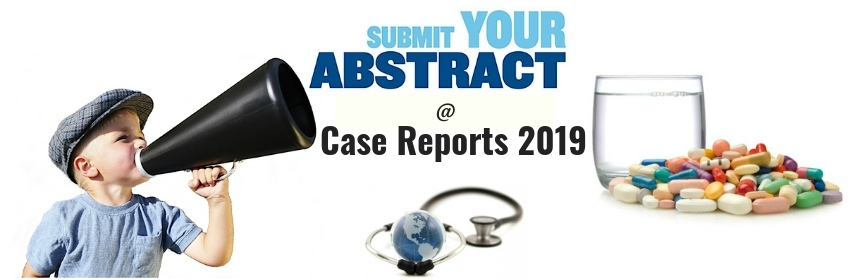 Case Reports Conferences 2019 | Clinical & Medical Case Reports Meetings