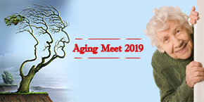 3rd Annual Aging Conference: Cellular Mechanisms and Therapeutics , Dubai,UAE