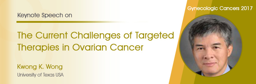 - Gynecologic Cancers 2017