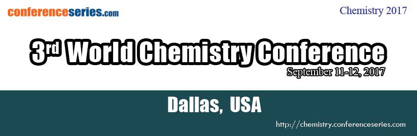 - Chemistry 2017