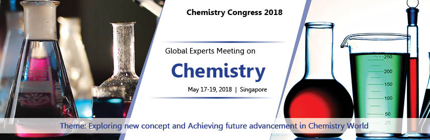 - chemistrycongress-2018