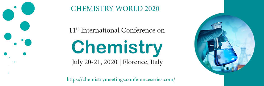 1 - Chemistry World 2020
