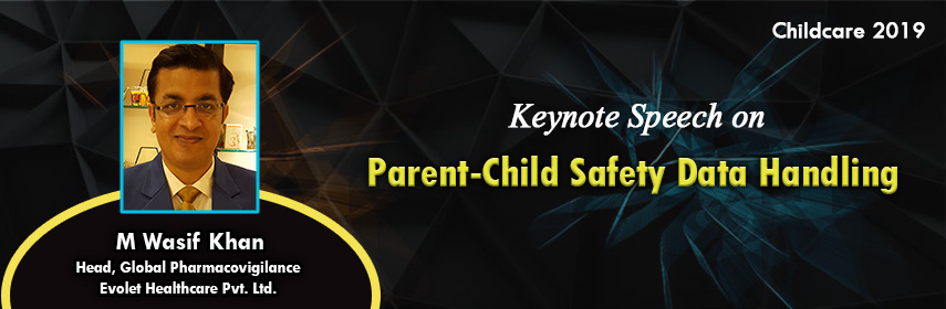 - Childcare 2019