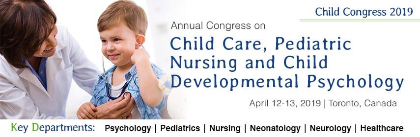 - Child Congress 2018